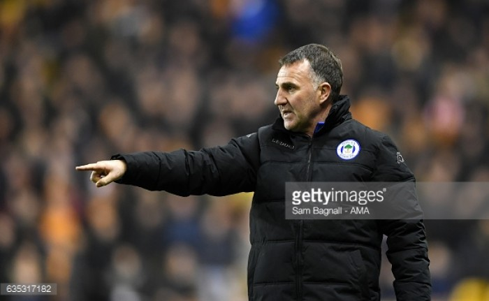 Former Manchester United U23 coach Warren Joyce appointed Melbourne City manager