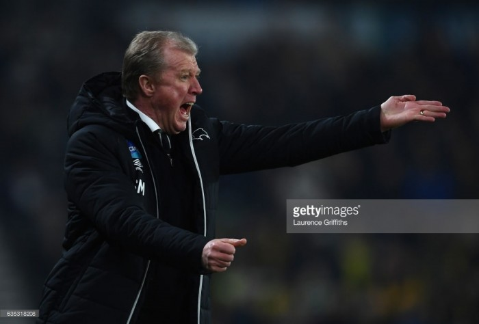 Steve McClaren linked with vacant Sheffield Wednesday job