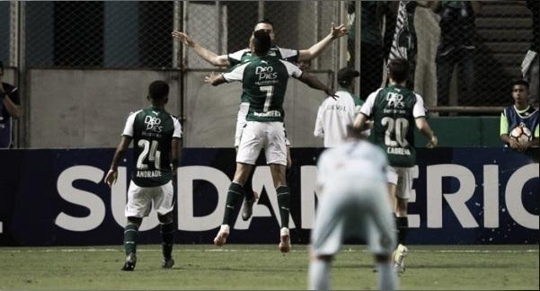 Deportivo Cali, busca la victoria fuera de casa