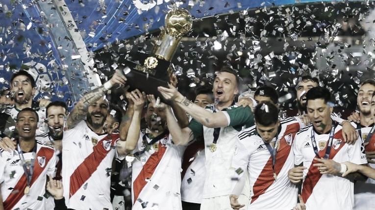 Armani, el ganafinales
