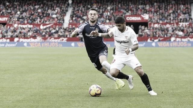 El VAR hizo que el Valladolid no sacara nada del Sánchez Pizjúan