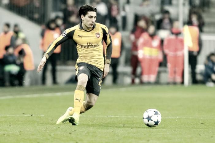 Juventus, Dani Alves su Instagram: