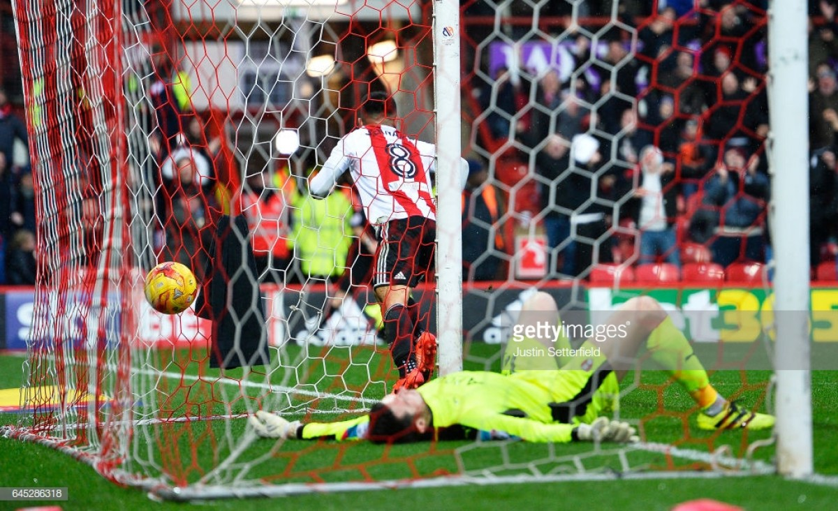 Brentford v Rotherham United preview: Can the Bees get off to a flyer?