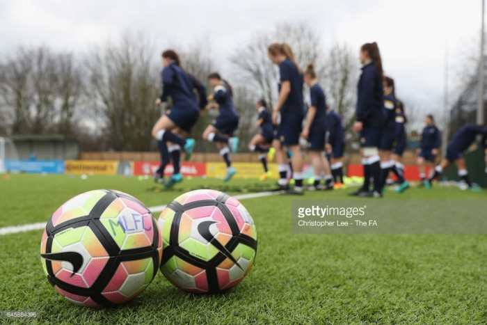 WSL 2 Week 7 review: Watford pick up four big points in busy week