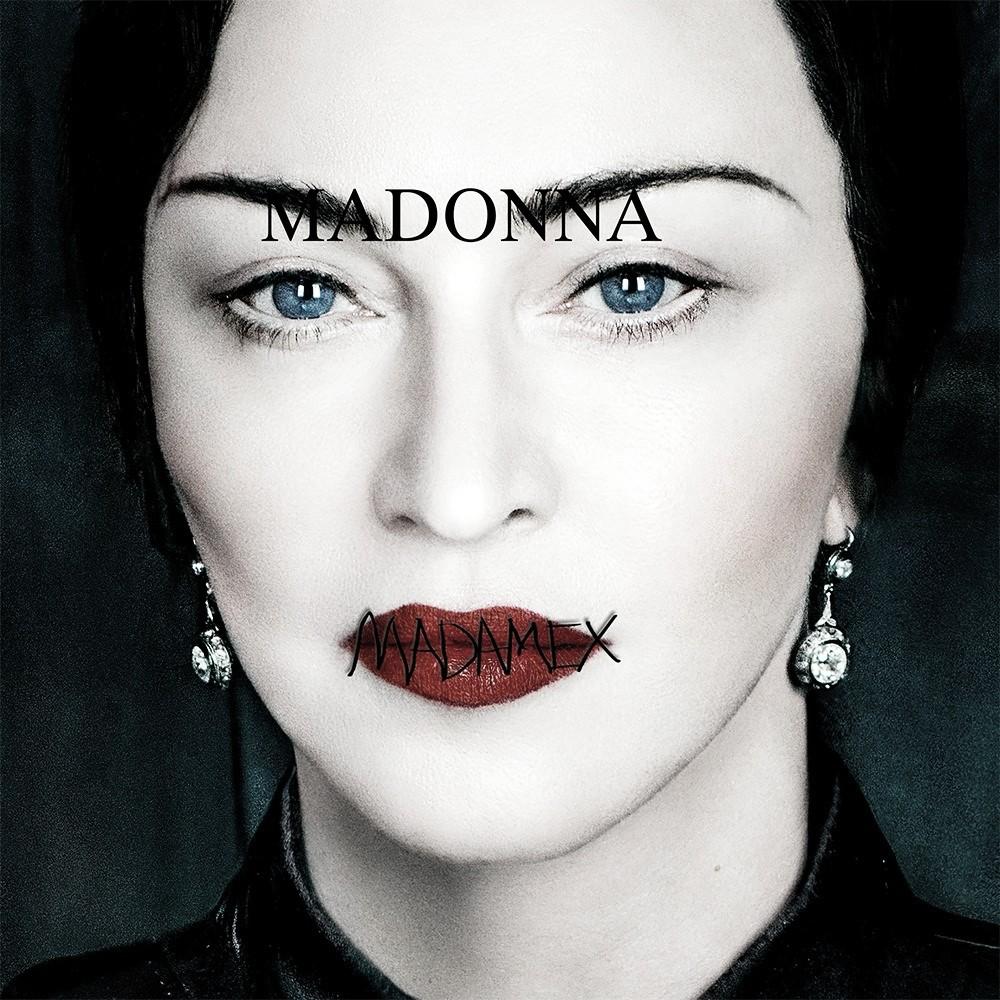 Madonna se mantiene en el trono como reina del pop con su nuevo disco: Madame X