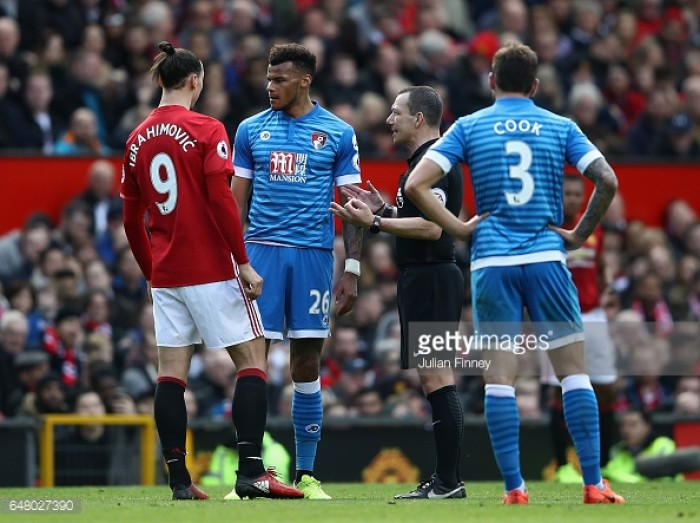 Tyrone Mings handed five-match suspension