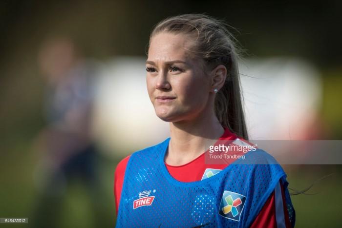 Damallsvenskan transfer round-up: Plenty happening in the Swedish window