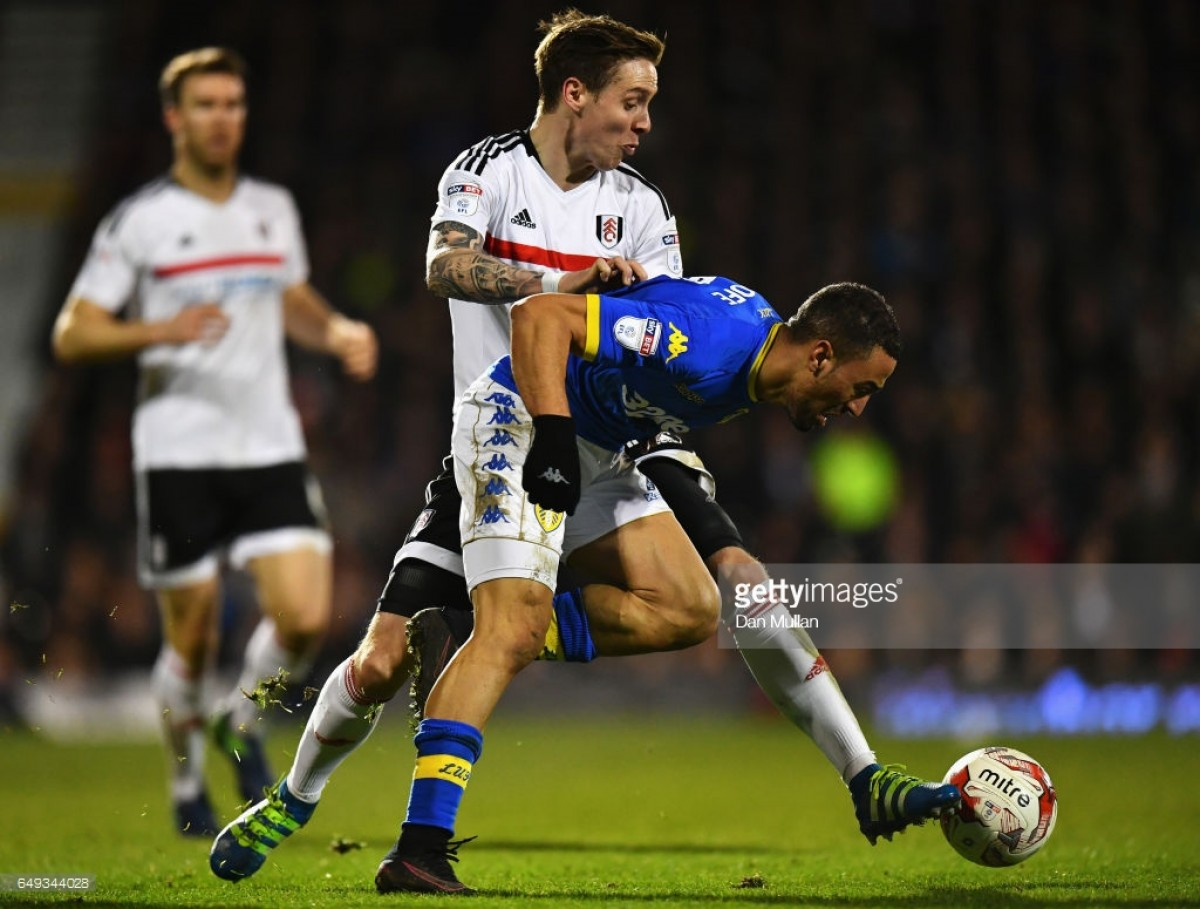 Fulham vs Leeds United Preview: Cottagers look to make it 18 unbeaten