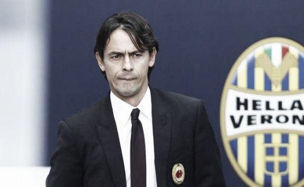 Il Milan cavalca l'Honda: è 3-1 a Verona sull'Hellas