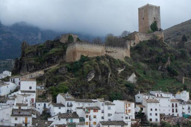 Vuelta, oggi primo arrivo in salita a Sierra de Cazorla