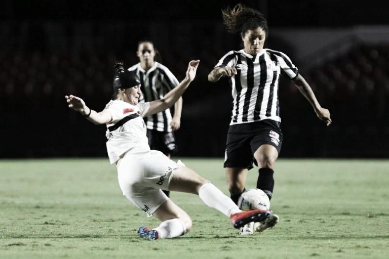 Foto: Pedro Ernesto Guerra/Santos FC