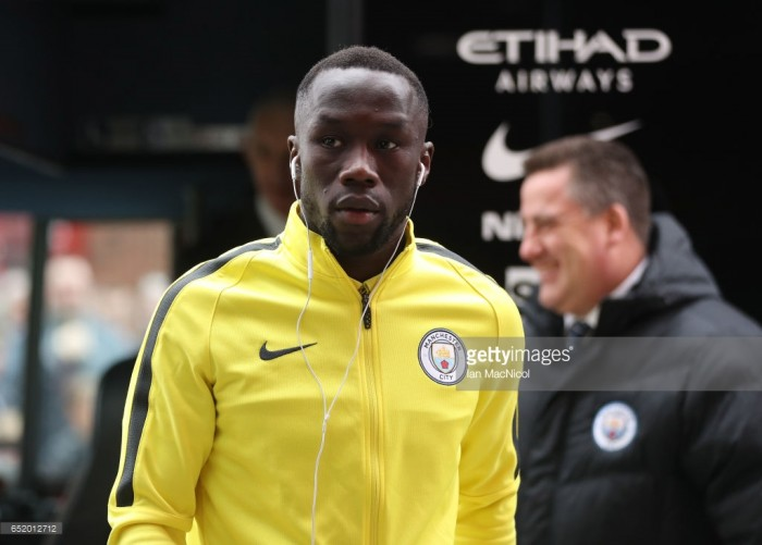 West Ham interested in acquiring free agent Bacary Sagna