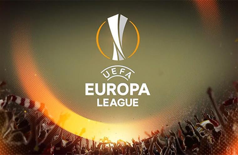 Quem vai à Liga Europa?