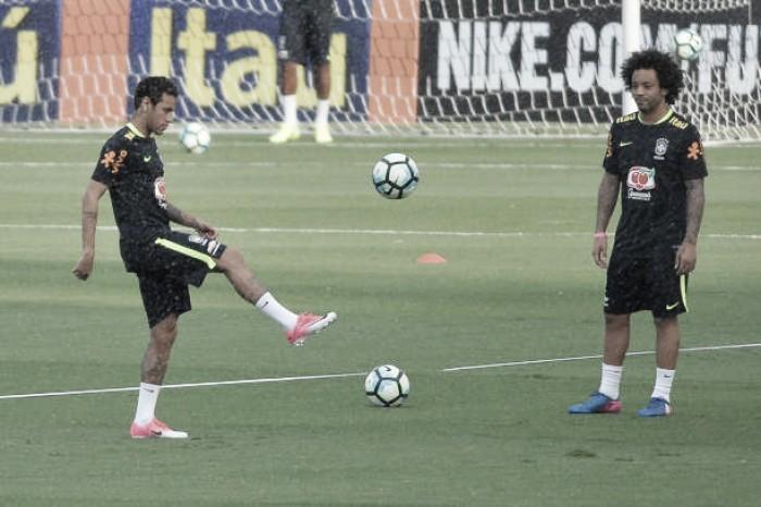 Com Neymar apagado, PSG é derrotado