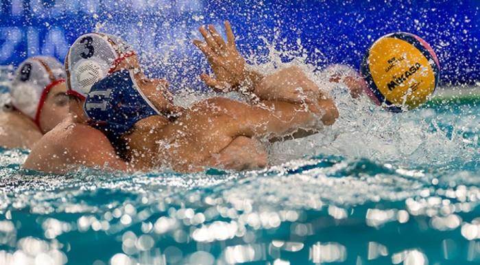 Pallanuoto - Preolimpico Trieste: il Settebello doma la Spagna, è finale
