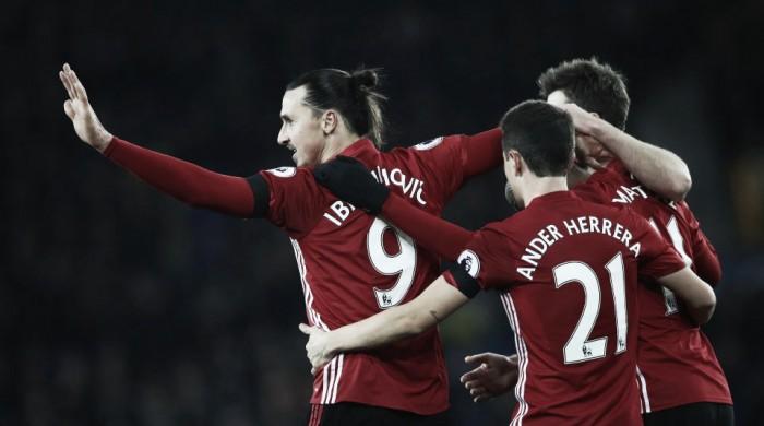 Premier League, Moyes torna da avversario a Old Trafford: il Boxing Day è anche United - Sunderland
