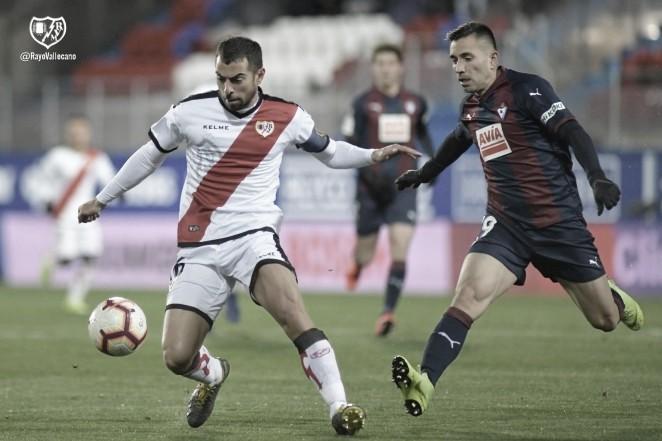 Jordi Amat pone rumbo al K.A.S. Eupen