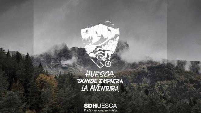La SD Huesca adelanta información sobre su campaña de abonados y sus camisetas