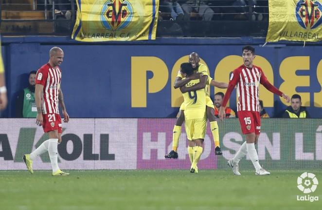 Previa Real Oviedo - UD Almería: una victoria para evitar la debacle