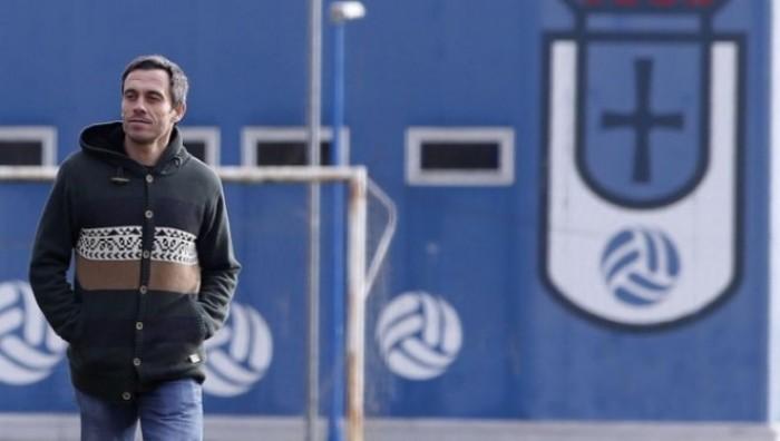Mercado invernal con final estresante para Carmelo del Pozo
