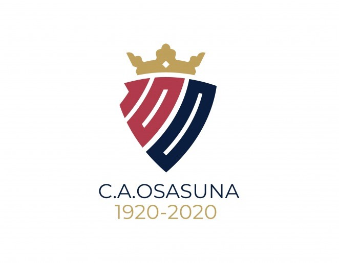 Imagen vía: CA Osasuna