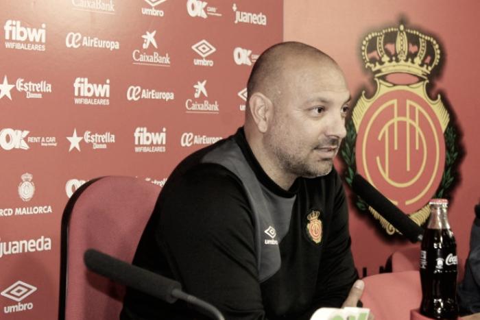 """Pepe Gálvez: """"El sacrificio y el esfuerzo lo llevan en la sangre"""""""