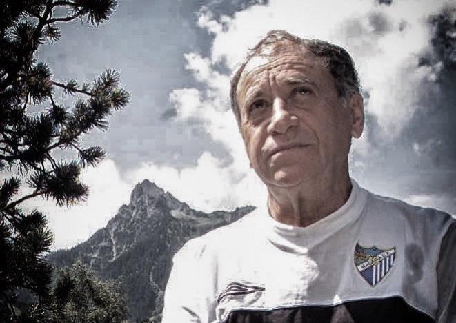 Un año sin Joaquín Peiro