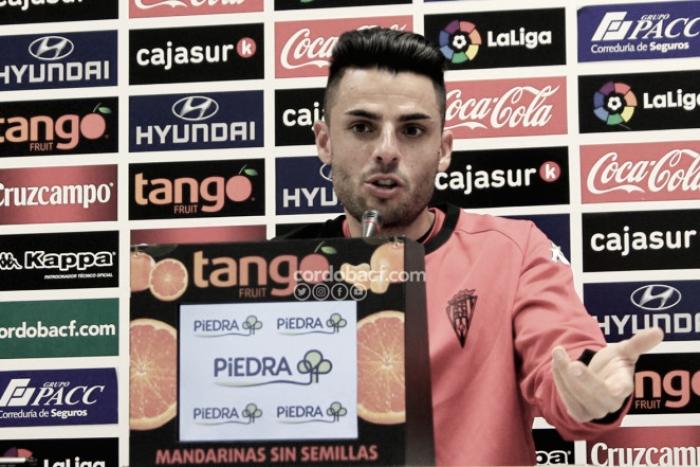Jorge Romero Sánchez, un hombre de club