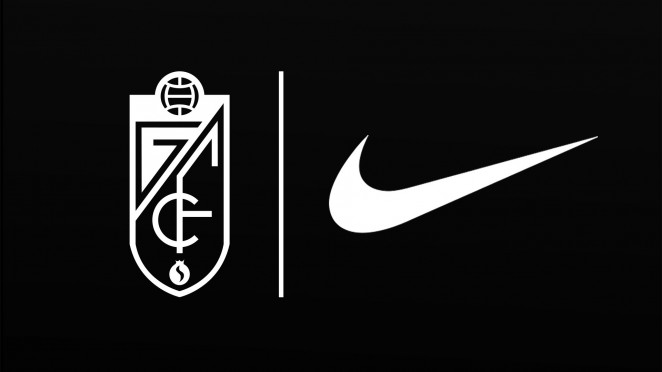 Nike vestirá al Granada CF las próximas cuatro temporadas