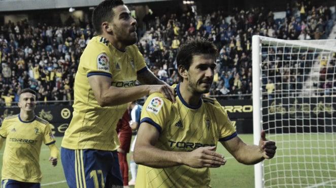 Previa RCD Espanyol - Cádiz CF: a hacer historia de nuevo