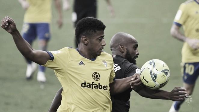 Análisis del Granada FC: nada que perder