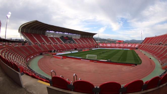 Horario y dónde ver el RCD Mallorca - FC Barcelona