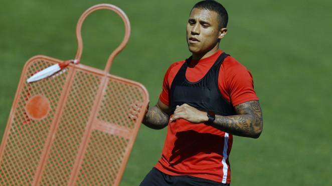 El Granada CF realizará seis entrenamientos en grupos esta semana
