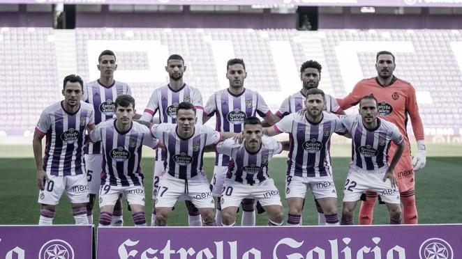 Las claves del Real Sociedad – Real Valladolid CF