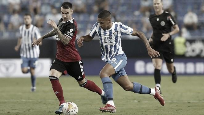 Loren Zúñiga, convocado a la Selección sub 19 española