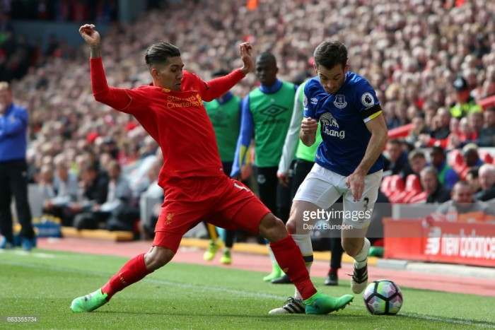 Liverpool vs Everton Preview: Blues looking for first Anfield win since 1999 in 229th Merseyside Derby
