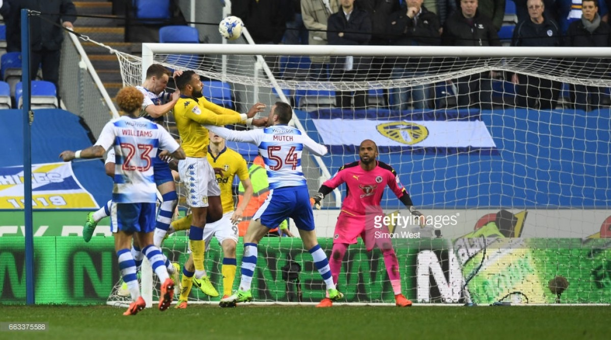 Reading vs Leeds United Preview: Royals look to erase home woes against out-of-form Leeds