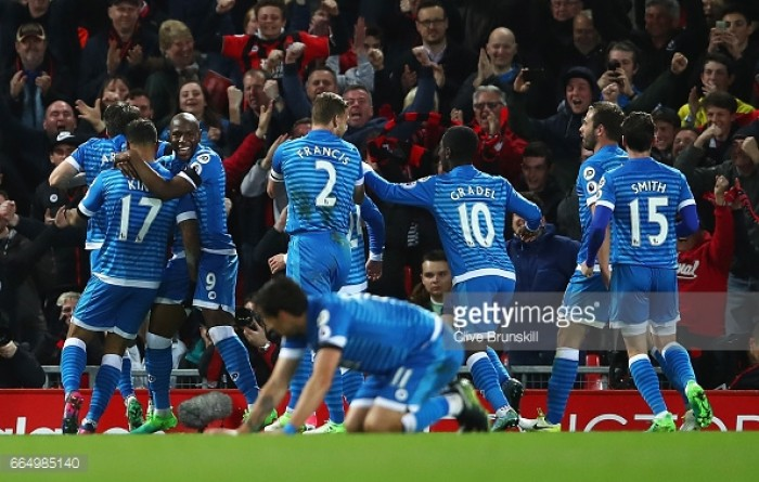 Chelsea beat Bournemouth 3-1 to maintain 7-point lead