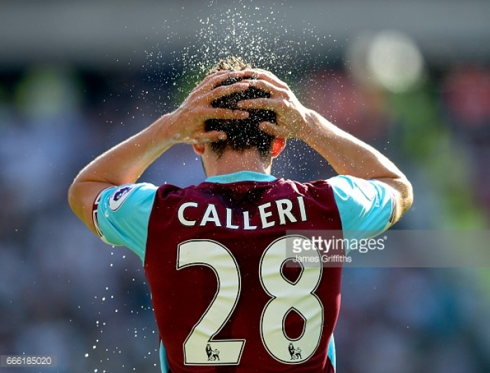 Calleri, Arbeloa and Töre to leave West Ham United after club release their retained players list