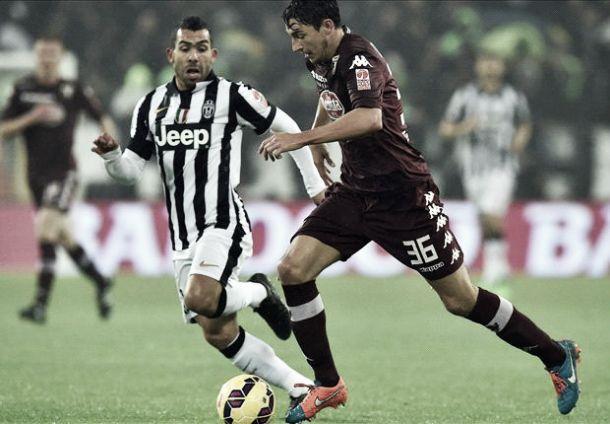 Torino-Juve, atto secondo: granata per la vendetta, bianconeri per chiudere il campionato