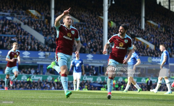 Everton vs Burnley pre-match analysis: Why an away win would not be a surprise result
