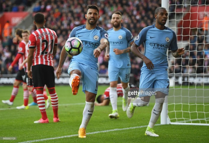 Manchester City v Southampton Preview: Can Guardiola's in-form players overcome the Saints?