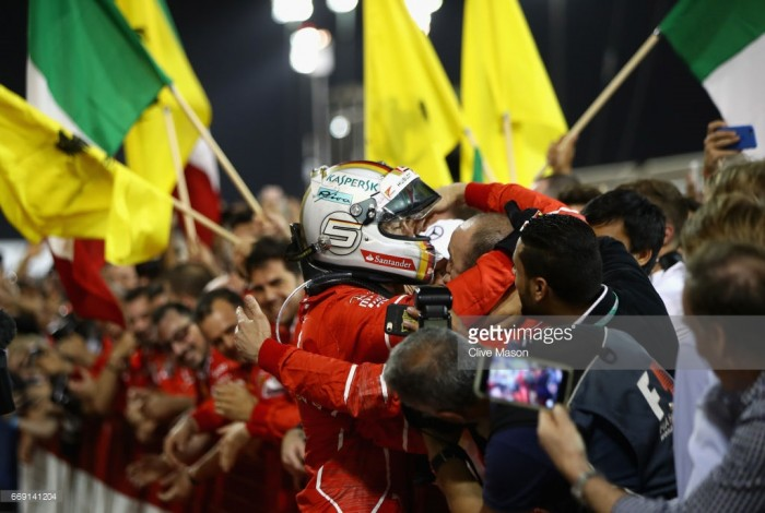 Hamilton 'deflated' after costly timed penalty