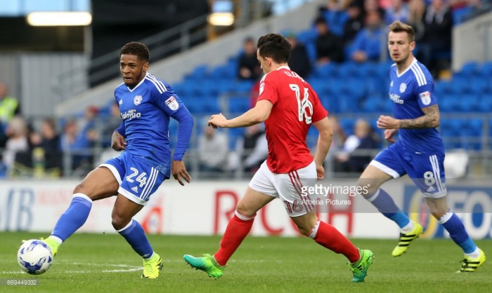 Nottingham Forest vs Cardiff City Preview: Can the Reds close the gap on the play-offs with another three points?