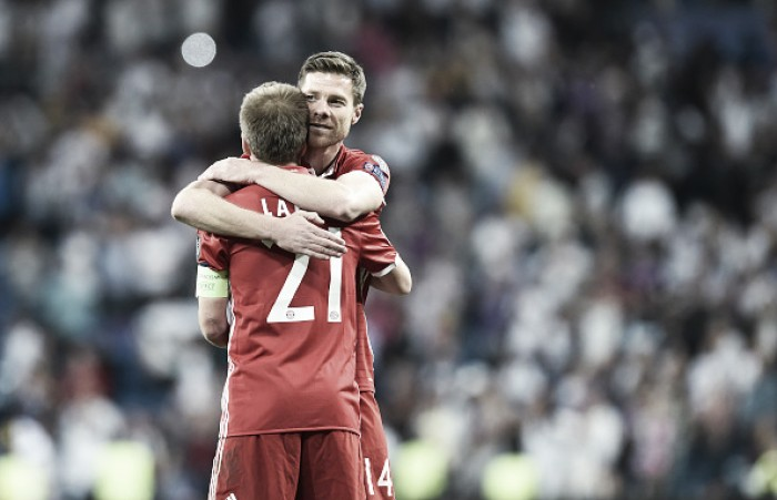 Última rodada da Bundesliga tem disputa por torneios europeus e briga contra rebaixamento