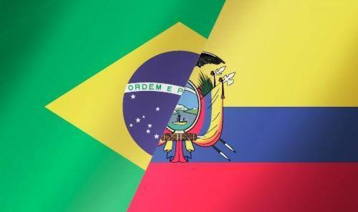Copa Davis: Brasil pega Equador por uma vaga nos play-offs do grupo mundial