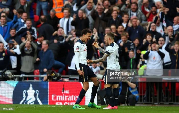 Tottenham vs AFC Wimbledon Preview: Spurs to rotate squad agaisnt struggling Wimbledon