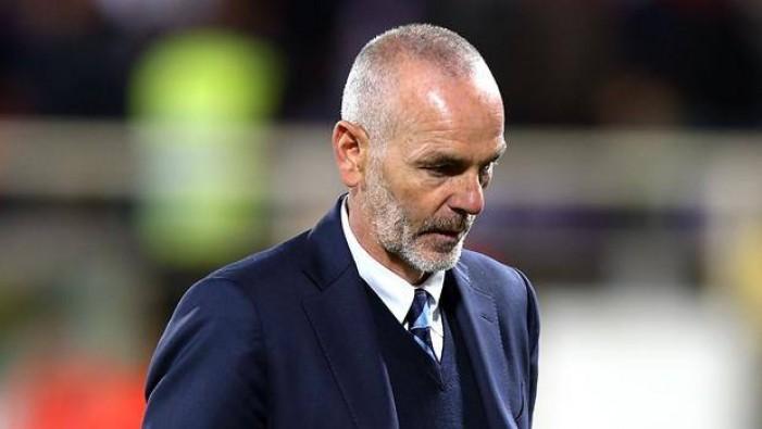 Inter, una sconfitta che non lascia indifferenti