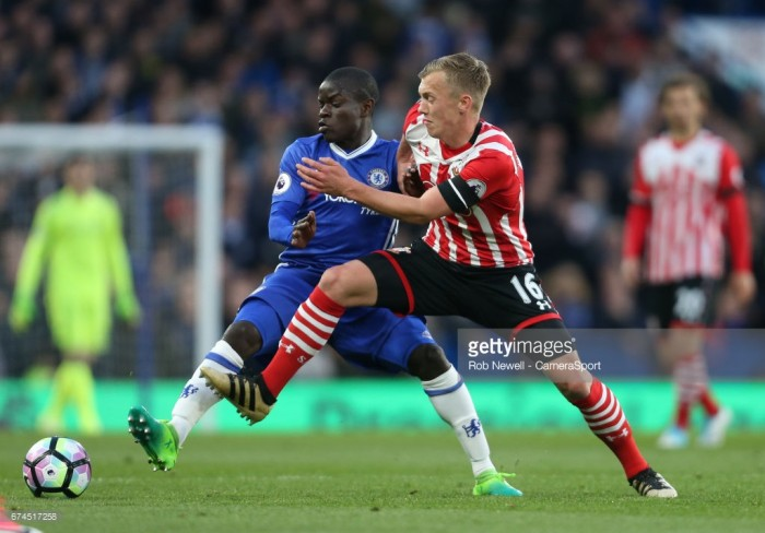 Leicester City: 3 players the Foxes should target in January
