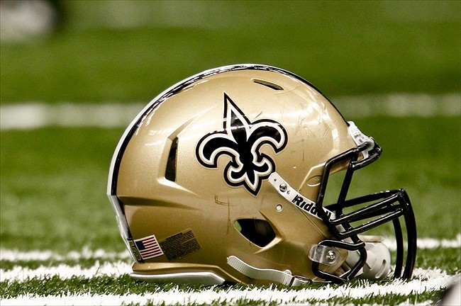 the new orleans saints taking their The cleveland browns are taking on the new orleans saints at the mercedes-benz superdome in new orleans  the cleveland browns have taken the show on the road and will look for their.